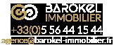 Barokel Immobilier