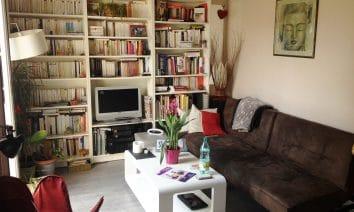 Barokel immobilier agence immobili re bordeaux for Achat appartement bordeaux bastide